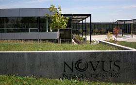 NovusInternational