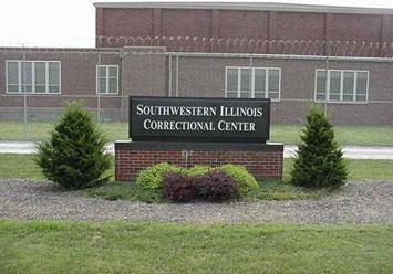 SouthwesternIllinoisCorrectionalCenter