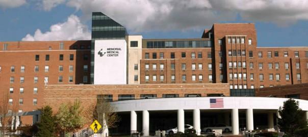 SpringfieldMemorialMedicalCenter